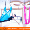 Professional Supplier of High Quality Aerial Silks Equipment for Acrobatic Flying Dance(See 20 Fabric color options)