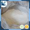 Reasonable price disodium edta na2 safety for sale