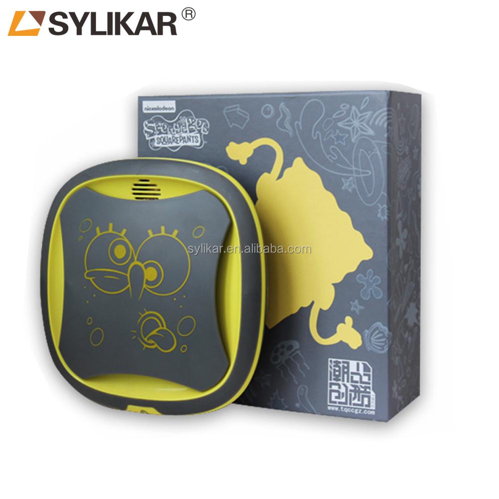 climatiseur portable pour voiture lectrique usb air smart. Black Bedroom Furniture Sets. Home Design Ideas