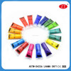 75 ml multi-color non-toxic Acrylic paint