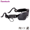 Consumer Electronic Outdoor Wireless Sunglasses Bluetooth
