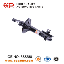 Car Parts High Quality Shock Absorber For MITSUBISHI Lancer Ck 333288
