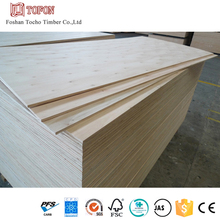 Factory Price 12Mm Tongue And Groove Marine Plywood In Kerala