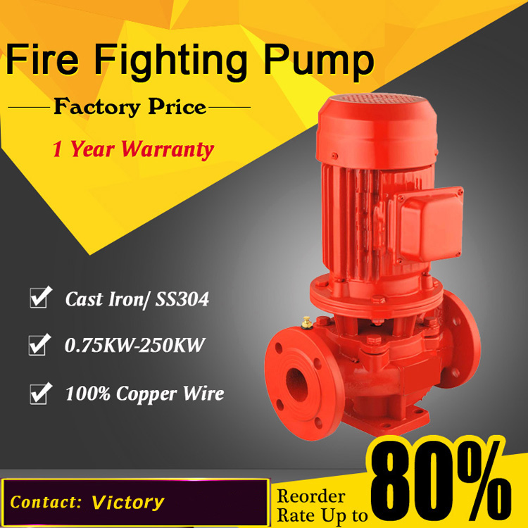 fire fighting product jockey fire pump fire <strong>engine</strong> centrifugal prices