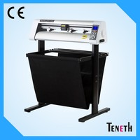 Vinyl cutter sale mother board high precision paper cutting plotter usb driver cutter plotter