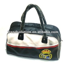 2012 fashionable sport leisure bag