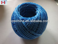 pp split film twine with good quality and competitive price