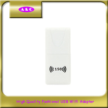 Hot Sell 2000mw 13dbi high power usb wifi adapter