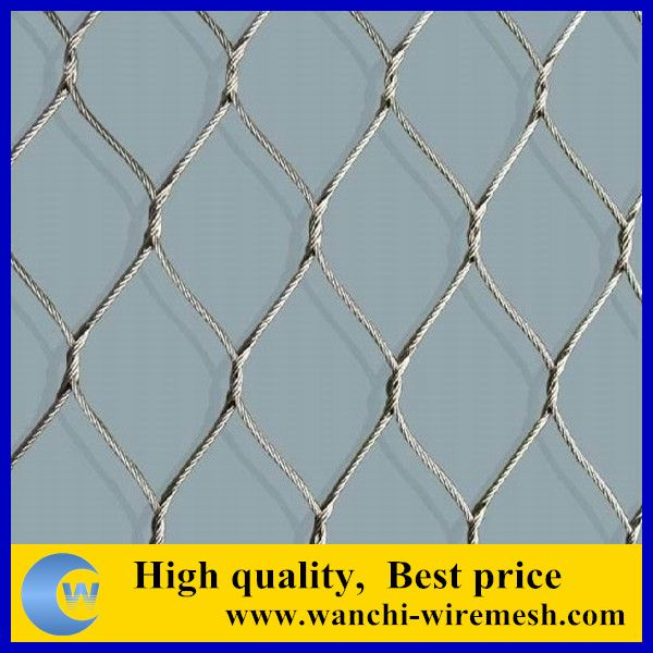 wholesale wire mesh decking online buy best wire mesh. Black Bedroom Furniture Sets. Home Design Ideas