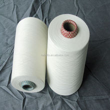 Super quality poly cotton Blended Yarn Exporter