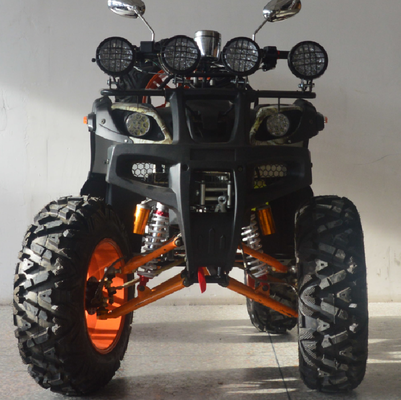 2017 latest 250cc quad lifan cheap ATV hot sale