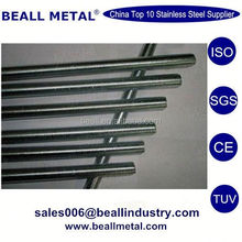 Flexible Metal Threaded Rod with Reasonable Price