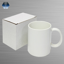 Factory Cheaper Ceramic Mug For Sublimation