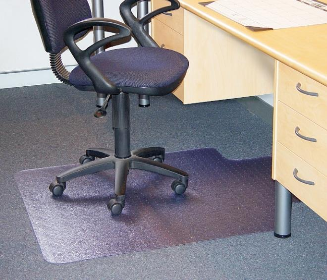 office chair plastic floor mat for high chair buy chair mat chair