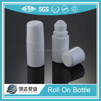 plastic roll on blue feeling perfume for sale