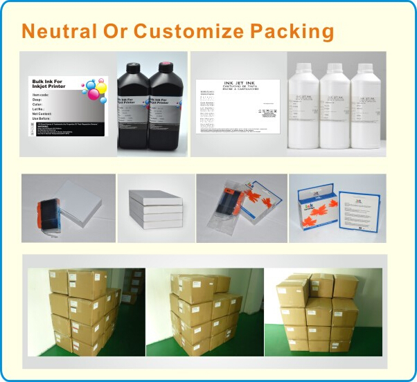 Compatible dye sublimation ink Cartridge for Ricoh GC41 Ricoh SG3110DN Aficio SG 3110DN GelS