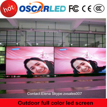 p6.67 full color hd chinese tablet xvideos timer hot sex vide ooutdoor full color mini led display