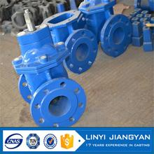 Prime Quality Low Price foot valve with strainer inflation valve basketball for wholesales