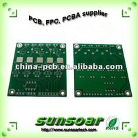 PCB Design, EMS Service, PCB from Shenzhen Yuzhixiang Co.,Ltd