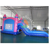 2016 China Durable Mega Inflatable Pink