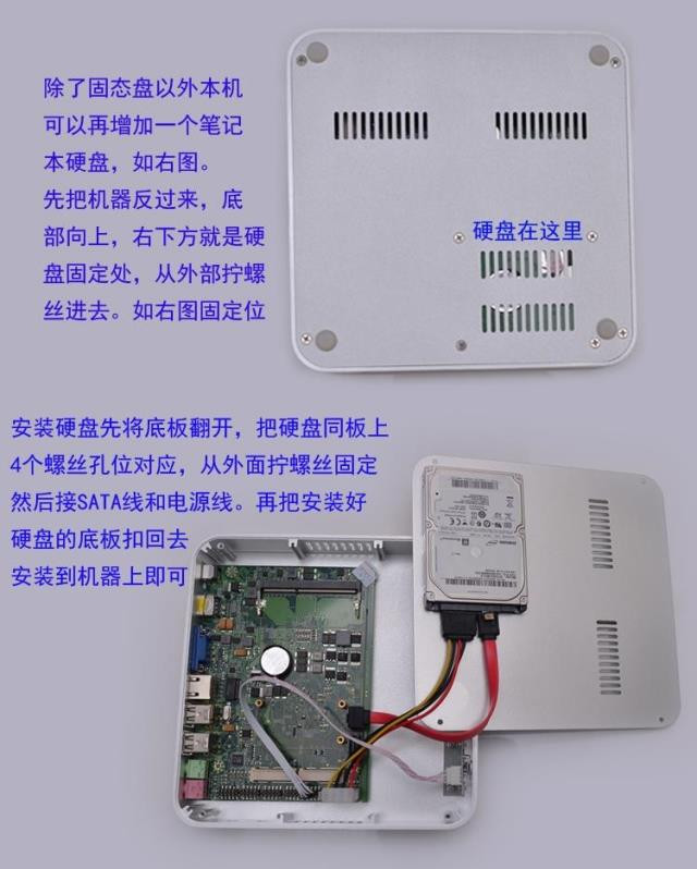 2015 new stely gsm mini pc made in shenzhen