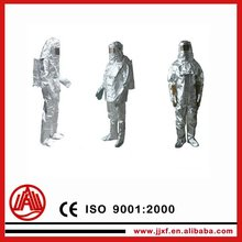 Anti fire clothes bulk clothing for sale