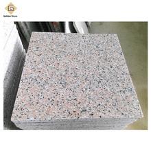Chinese Granite Chinese Granite Direct From Wuxi Golden Stone - Steinplatte 60x60