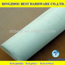 low price 16*16 nylon screen mesh for mosquito