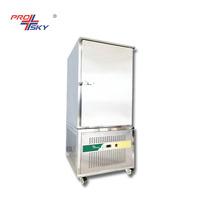 Ultra Low Temperature Freezer Medical Cryogenic Equipments
