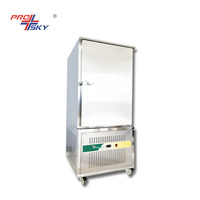 Ultra Low Temperature Freezer Medical Cryogenic