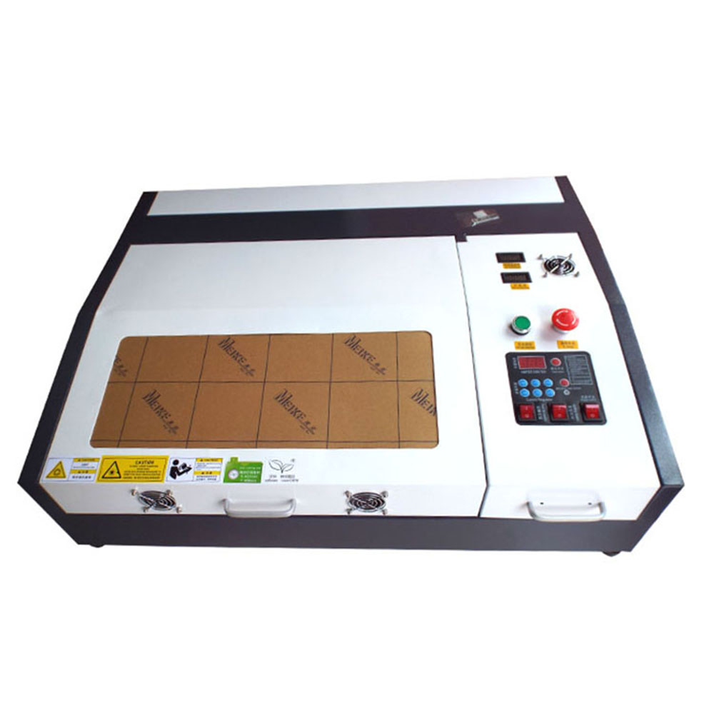 cheap surface laser engraving machine