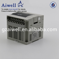 Trade assurance high quality smart plc controller low prices