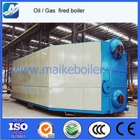 cheap steam boiler for cooking