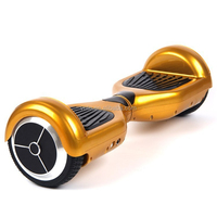 usa stock 2016 new r2 two wheel self balancing electric scooter self balancing scooter 2 wheels electric scooter bike