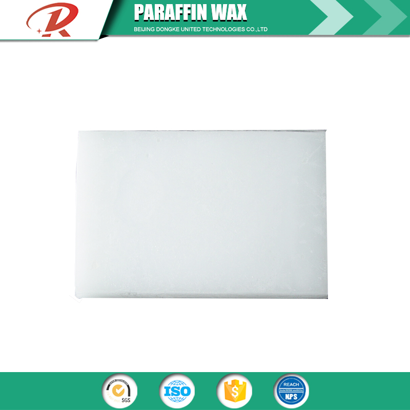paraffin wax warmer/white powder/candle