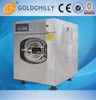 Laundry washer and dryer, hospital Hotel laundry equipment manufacturer,15kg,20kg,25kg,30kg,35kg,50kg,70kg,100kg