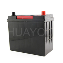 Rechargeable 12v 24ah Lithium Battery Li-ion Battery For Golf Cart