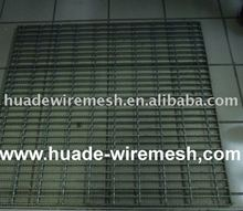 Expanded Metal Platform, Expanded Wire Mesh,Expanded Metal Sheet