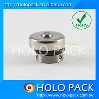 12.7 mm HOF-13 Drop In Single Direction and Eccentric Chrome Steel minhang deep groove ball bearing