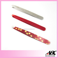 Makeup Tools Mini Eyebrow Tweezer