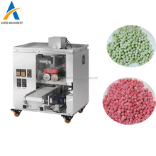 newest taro ball machine Automatic tapioca pearl making machine
