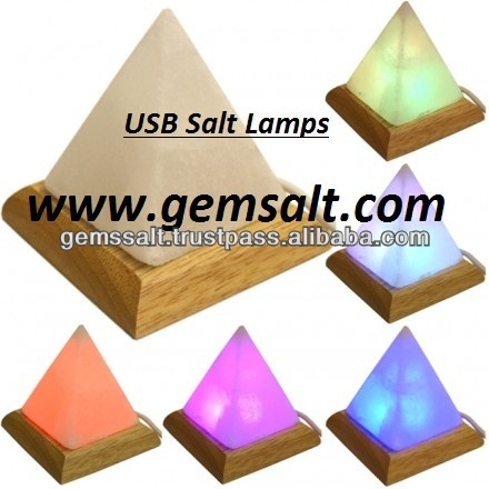 Himalayan Salt Lamps, Natural Roch Salt, Salt Crafts, Fancy Salt Lamp, USB Salt Lamp, Salt Lumps, Salt Food Grade, Red Salt, XXX