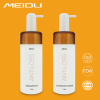 Professional OEM Factory Free Sample Wholesale Bio Best Natural Organic Herbal/Argan Oil /Keratin Hair Shampoo