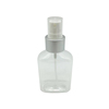 /product-detail/-zy01-a014-250ml-oval-hand-sanitizer-bottle-oval-plastic-bottle-60421539183.html