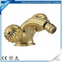 Good Quality Portable Bidet Faucet
