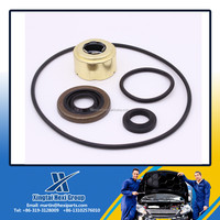 China Supplier NBR Oil Seal Repair Kit NBR O ring Repair Kit for Russian Cars 740-1307000Y