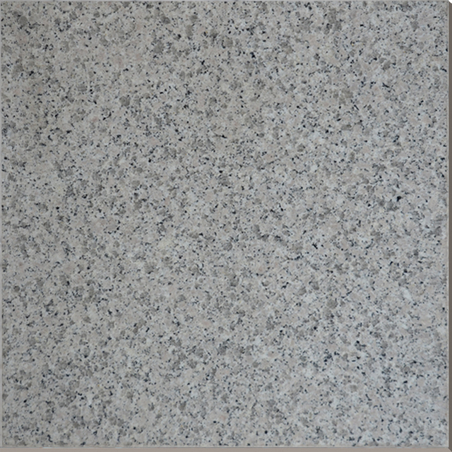 HS-D055 cheap granite tile for sale,ceramic granite tile 30x30