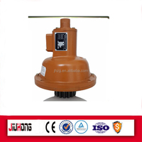 SAJ40 Manufacture Anti fall safety device of Construction Lift,Building Hoist,Construction Elevator