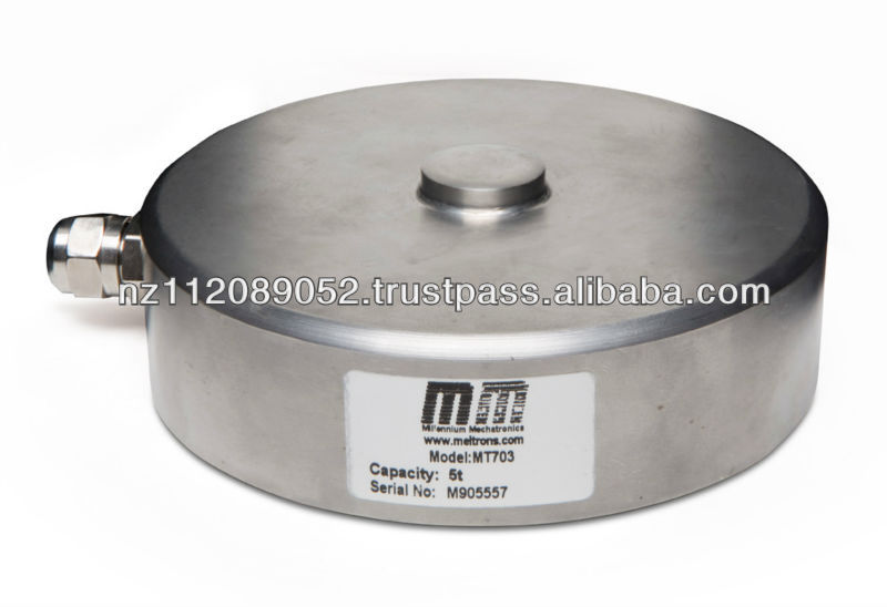 MT703 Load cell