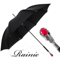 2016 Fashion Stylish Dome Beach Cane Handle Umbrella For Advertising / Gift / Promotional